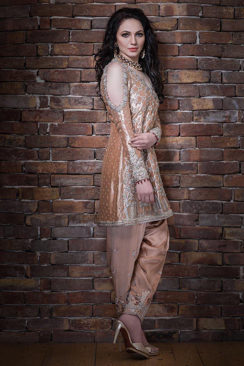 Picture of Velita