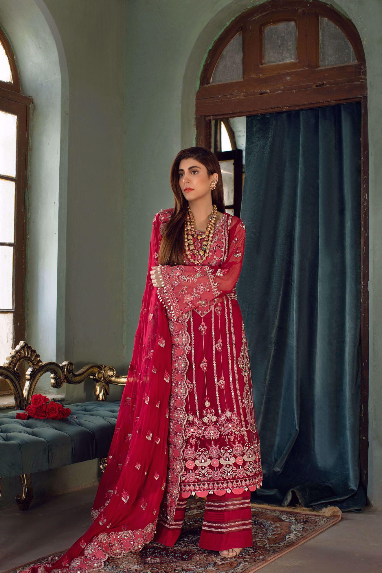 Picture of Adira